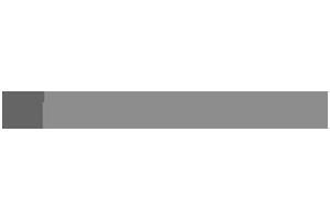 SMCF_logo-1024x92